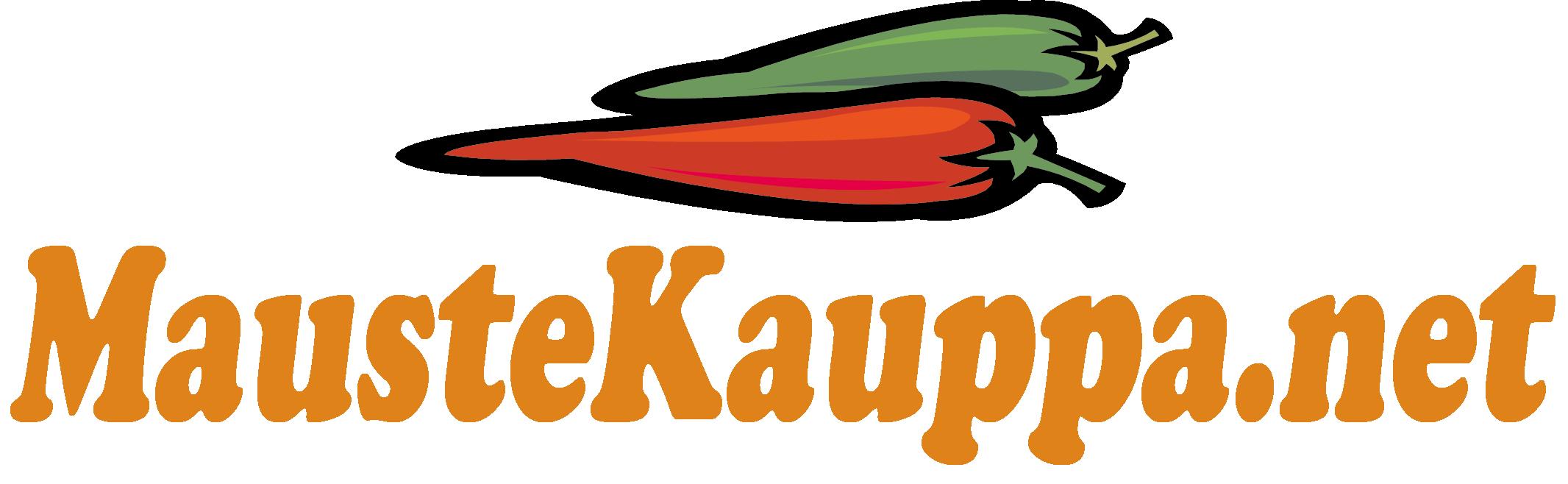 Maustekauppa.net